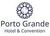 PORTO GRANDE HOTEL & CONVENTION