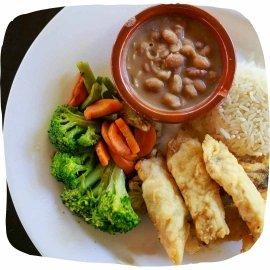 restaurante-porto-grande